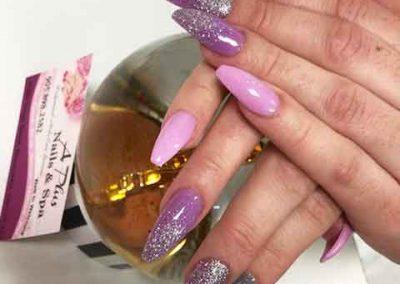 nail art 09