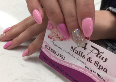 nail art 08